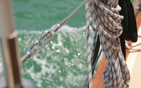 rope-828817_1280